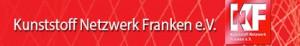 logo-knf