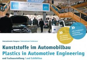 Automobilbau_Mannheim_2015