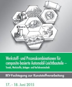 IKV_Fachtagung_Leichtbau