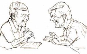 Karikatur_Kolume_Neu