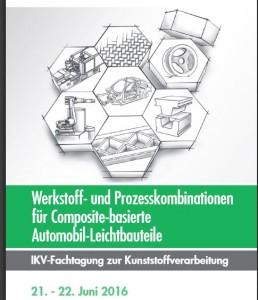 IKV_FT_Automobil_Leichtbauteile